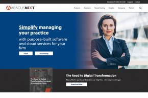 Thomas H. Lee Partners Acquires Cloud Hosting and SaaS Services Provider AbacusNext