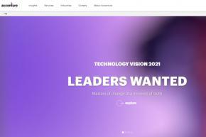 Global Professional Services Provider Accenture Acquires Independent SAP Partner Edenhouse