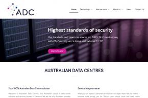 Cloud Provider Oracle Chosen by Australian Data Centres to Facilitate Secure Government Workloads for the Australian Federal Government