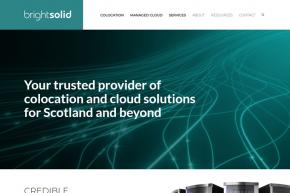 Colocation and Managed Cloud Solutions Company Brightsolid and Cloud Provider RingCentral UK Form Partnership