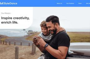 Video-sharing Social Media Platform TikTok to Invest in Irish Data Center