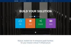 Colocation Hosting Solutions Provider Coreix Offers Bespoke Managed Hosting Solutions