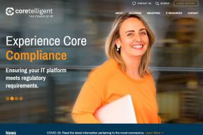 IT, Cloud, and Cybersecurity Services Provider Coretelligent Makes MSP 501 List