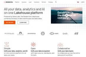 Google Cloud and Data and AI Company Databricks Announce Partnership