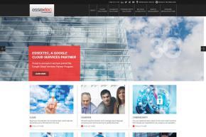 Cloud, Cognitive, and Cybersecurity Technologies Provider Essextec Joins Google Cloud Services Partner Program