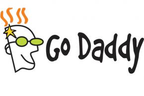 Web Host GoDaddy Acquires Channel Management Platform Sellbrite