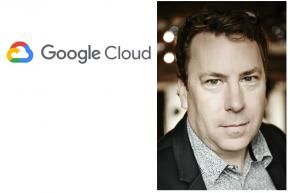 Former Discovery Channel CTO John Honeycutt Joins Google Cloud