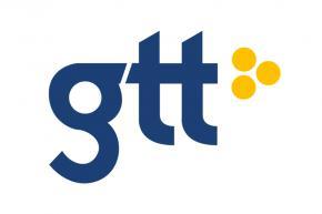 Ben Stein Joins Board of Directors of Global Cloud Networking Provider GTT