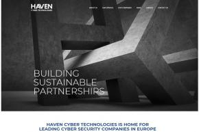 Technology Services Provider Haven Cyber Technologies Acquires Microsoft Cloud Services and Solutions Provider Onevinn