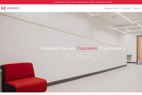 Hosting, Colocation and Managed Services Provider Hivelocity Acquires IaaS Company Incero.com