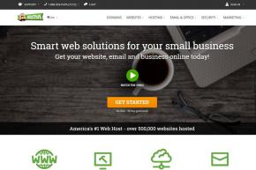 Web Host and Cloud-based Services Provider HostPapa Acquires Add2Net Brands