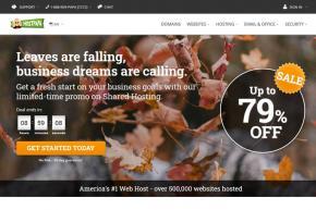 Cloud Services Provider HostPapa Acquires Canvas Host
