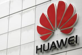 Chinese Provider Huawei to Launch New Cloud Region in Singapore