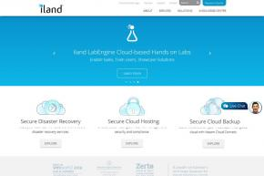 Cloud Service Provider Iland Launches Data Center in Australia