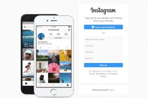 Photo and Video-sharing Social Network Instagram Pledges to Remove Fake Likes, Followers and Comments