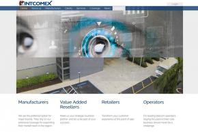 Value-added Solutions Platform Provider Intcomex Signs New Partnership with Cloud Software Platform Provider Dropsuite