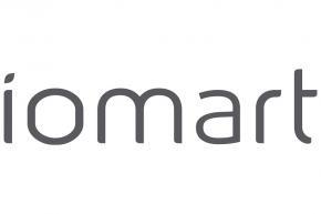 Scottish Provider iomart Wins Scottish Government Cloud Services Framework Approval