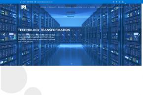 IPI Solutions Nigeria Launches New Web Hosting Platform