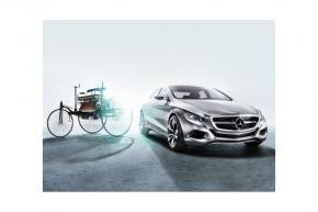 German Automotive Company Daimler Chooses Data Center Company maincubes