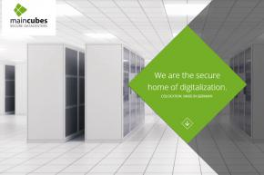 Marketing Technologies Provider RTB House Selects Dutch Data Center Services Provider maincubes