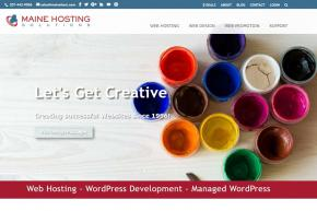Web Hosting Services Provider Maine Hosting Solutions Acquires Seattle-based Provider eHost