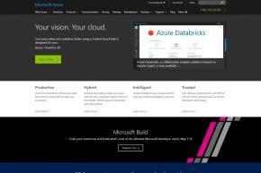 Cloud Giant Microsoft Previews 'Azure Dedicated Host'