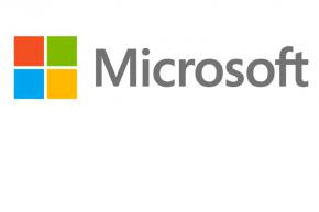 Cloud Giant Microsoft Acquires BrightBytes' DataSense Data Management Platform