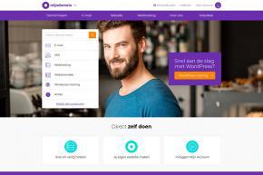 Dutch Web Host and Domain Name Registrar Mijndomein Partners with SEO Tools Provider marketgoo