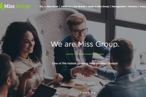 Miss Group acquires Spanish web hosting firm ADW Europe SL