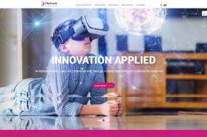 Next-generation Technology Provider Mphasis Acquires DevOps Automation Services Provider Stelligent