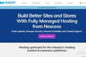 Nexcess Introduces Plugin Performance Monitor