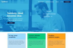 Cloud Platform Software Company OnApp Upgrades Cloud Management Platform