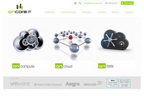 Cloud Platform Provider Oncore IT Acquires Unified Communications Company Fuse Technologies