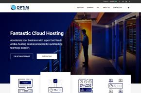 Managed Cloud Provider Optim Announces Launch of Managed VPS Reseller Cloud