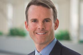 Kevin M. Jones Joins Managed Dedicated and Cloud Computing Services Provider Rackspace as CEO