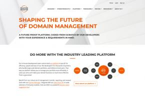 Domain Name Management Platform Realtime Register Announces New Range of SSL Certificates