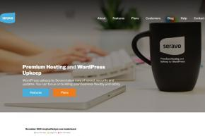 Finnish Web Host Seravo Acquired by Miss Group