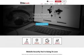 Website Security Solutions Provider SiteLock Partners with Domain Name Registrar Name.com