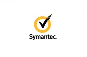 Cyber Security Company Symantec Acquires Mobile App Security Provider Appthority