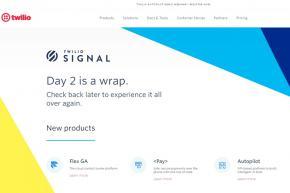 Cloud Communications PaaS Company Twilio to Acquire Email API Platform Provider SendGrid