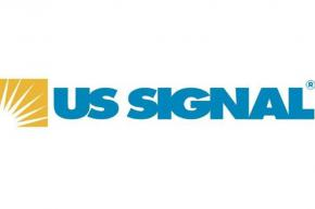 Data Center Services Provider US Signal Starts Construction of Newest Data Center