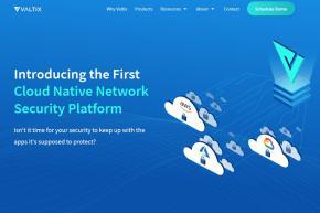 Cloud Security Provider Valtix Expands Multi-cloud Network Security Platform