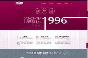 Data Center, Cloud and Managed Services Provider Web Werks Announces Launch of TaaS
