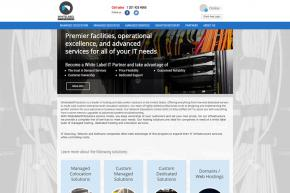 Data Center Services Provider and Web Host Whitelabel ITSolutions Announces 'Low Cost And Scalable' KVM VPS Options